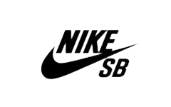 Nike Skateboarding