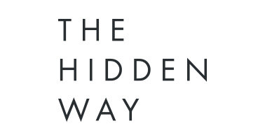 The Hidden Way