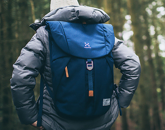 Travel and Hiking Backpacks