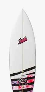 Shortboard Surfboards