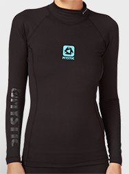 Thermal Rash Vests