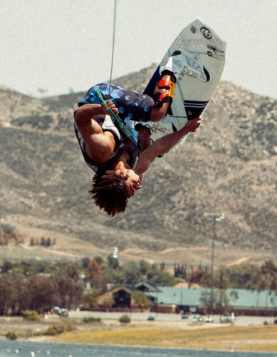 Mens Wakeboards, Boys Wakeboards