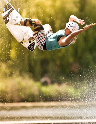 Womens Wakeboards, Girls Wakeboards