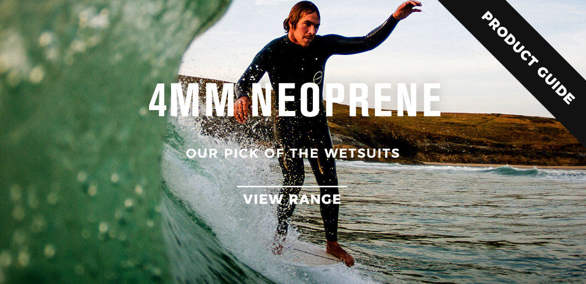 4mm-wetsuits