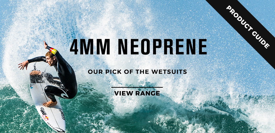 4mm-wetsuit-guide
