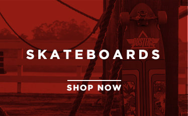 Sale Skateboards