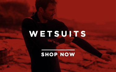 Sale Wetsuits